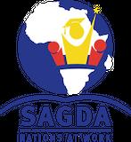 SAGDA-Logo-Final-01_720_V2_160